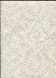 Regent 2016 Wallpaper Z6729 By Zambaiti Parati For Doshi